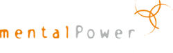 mental-power-logo